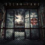 Solar Fake - Enjoy Dystopia