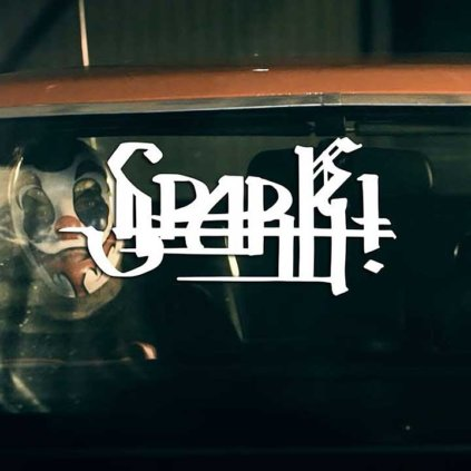 Spark! - Cause And Effect