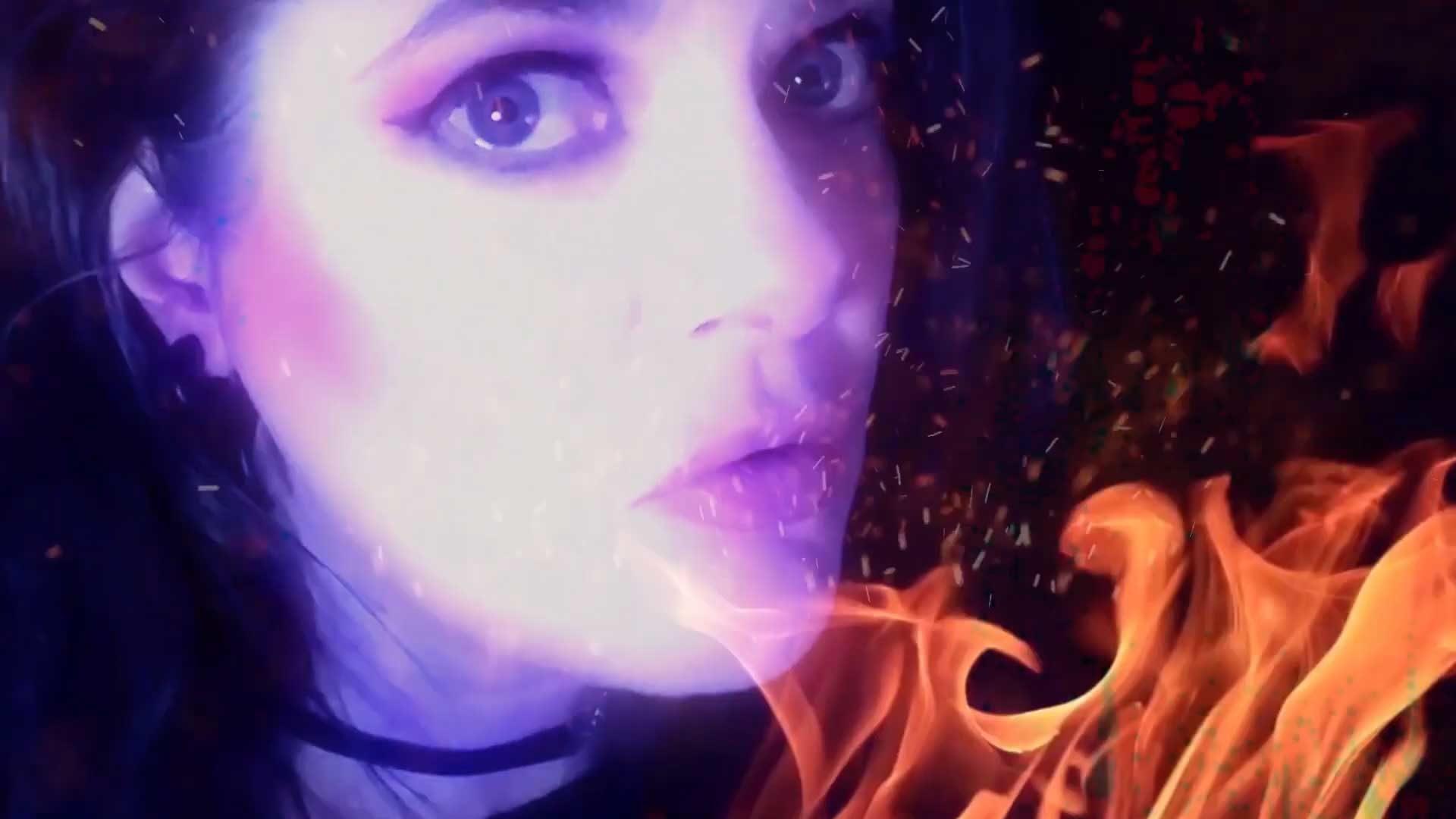 tenderlash inferno