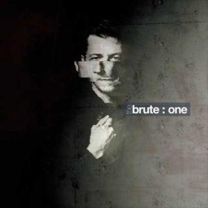 The Brute - Brute : One