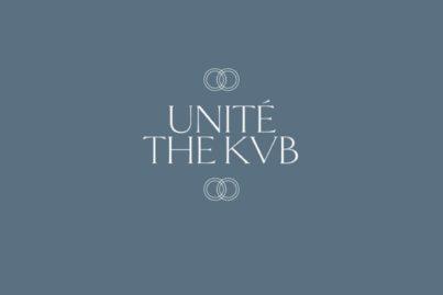 The KVB - Unité