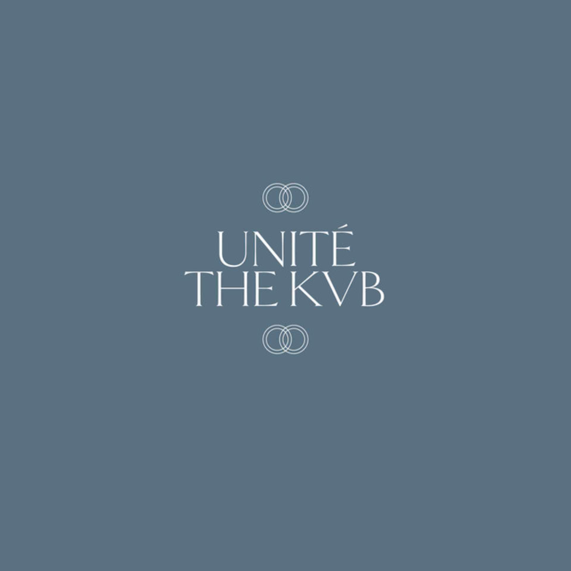 the kvb unite