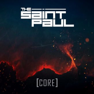 The Saint Paul - Core