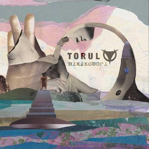 Torul - Hikikomori