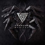 Vanguard - Manifest