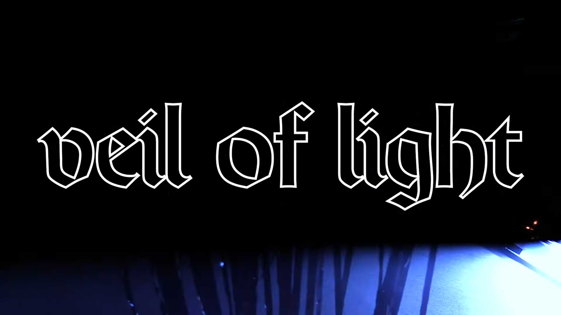 Veil Of Light - You Done Me Wrong