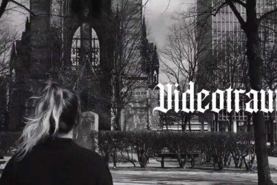 Videotraum - Vermissen