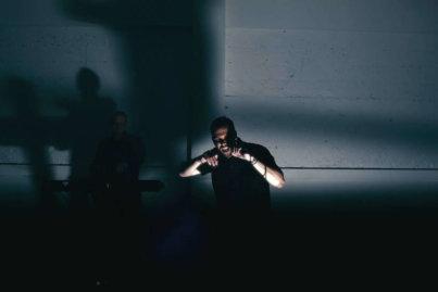 white.light.monorail - Oblivion (Final Master)