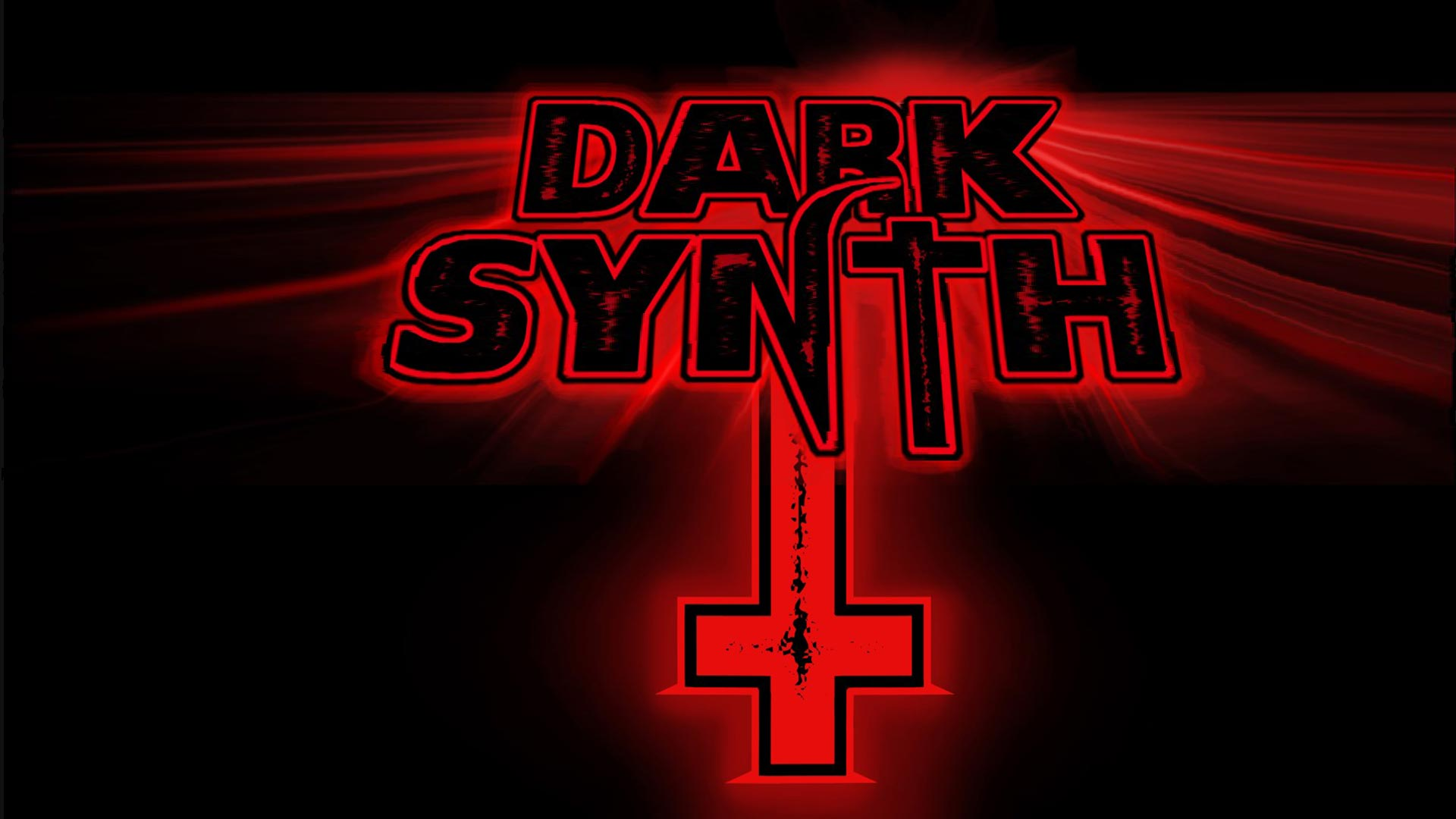 Why Darksynth Deserves its Own Genre