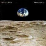 Wolfsheim - Spectators (1999)