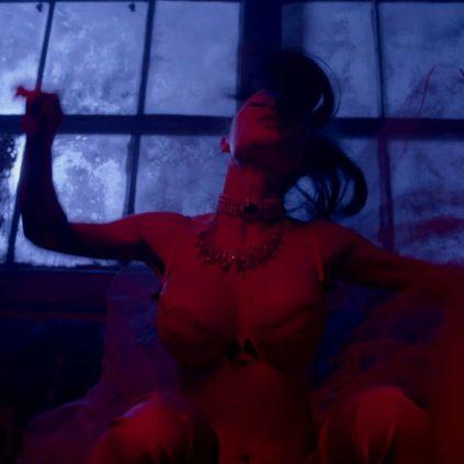 XHOANA X - Deepest Pleasure