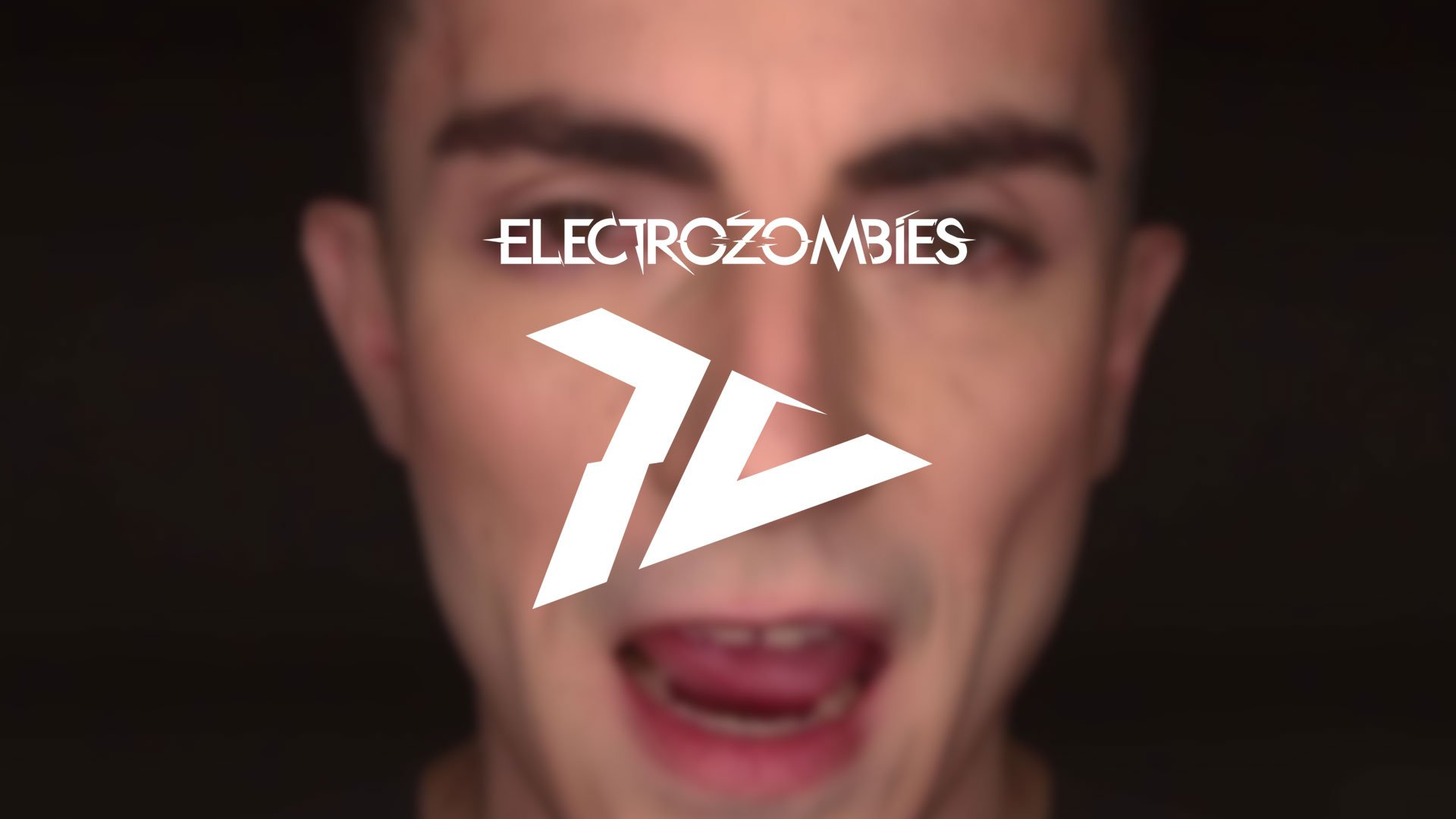 Electrozombies TV 01/2020