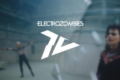 Electrozombies TV 01/2021