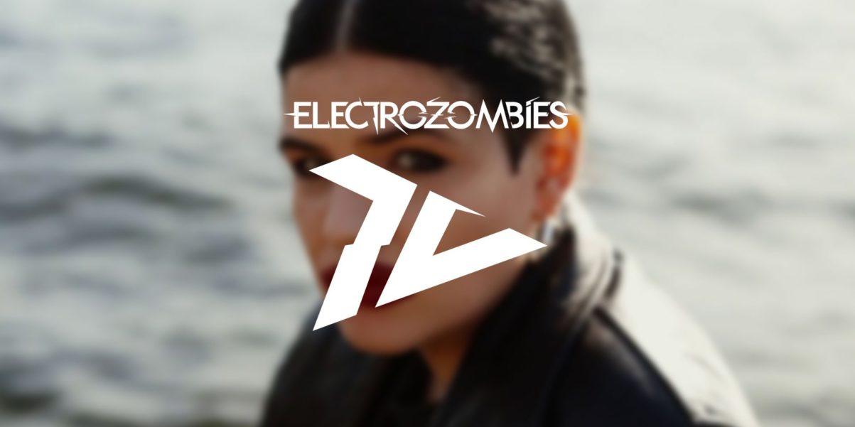 Electrozombies TV 03/2020
