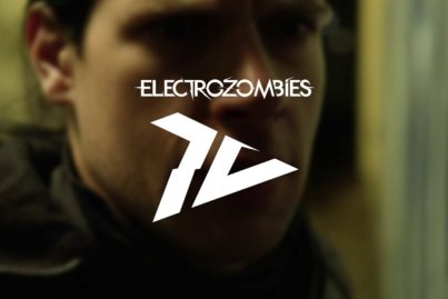 Electrozombies TV 05/2020