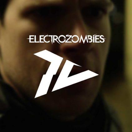 Electrozombies TV 05/2020