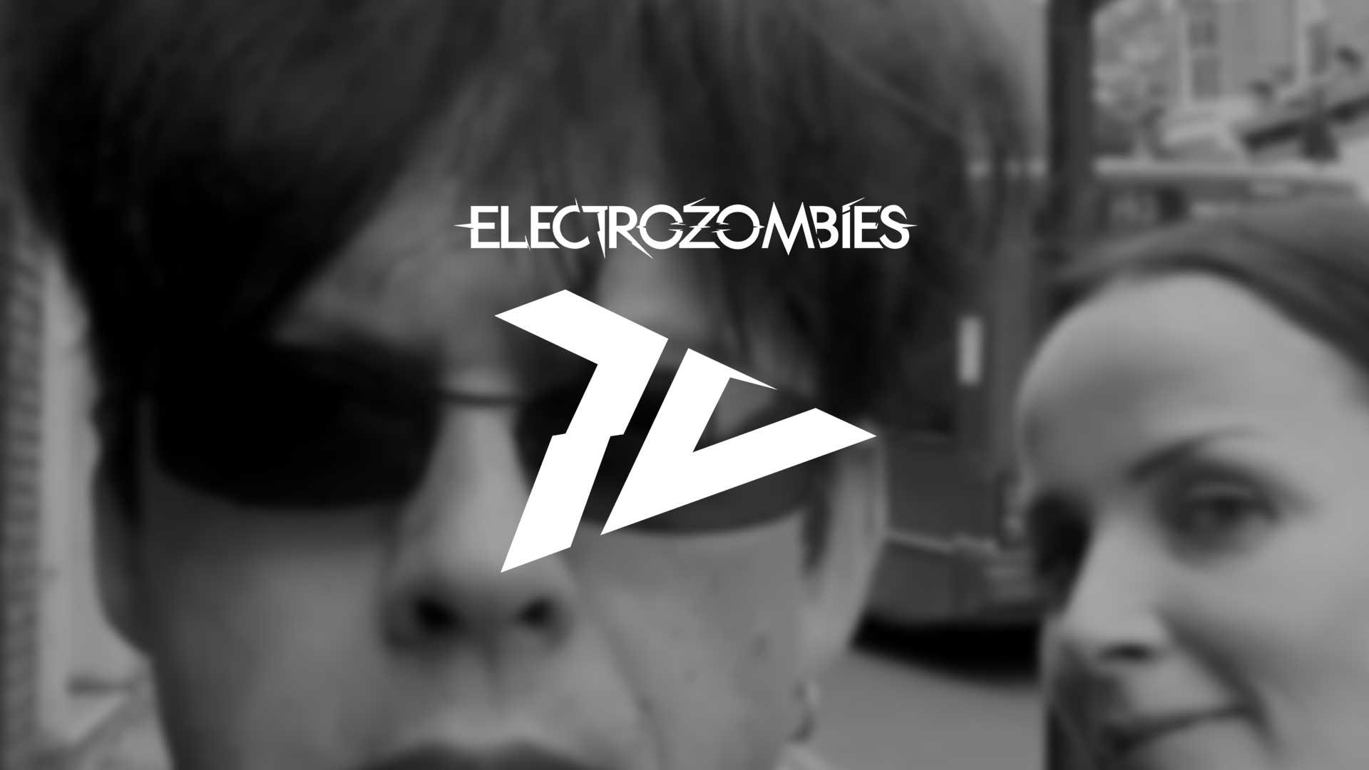 Electrozombies TV 07/2020