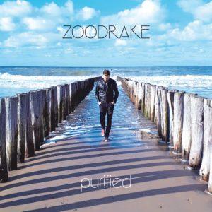 Zoodrake - Purified